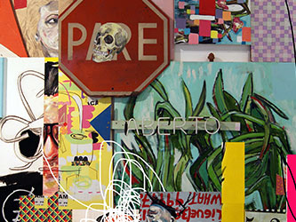 d5d3ecc2b64 Mapa Das Artes - Notícias